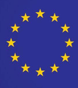 Elemental LED Europe