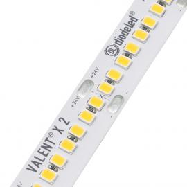 LED Tape and Strip Lights