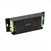 DMX 4 Channel Decoder