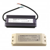 OMNIDRIVE® Electronic Dimmable Drivers
