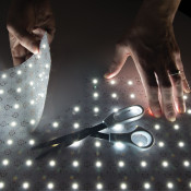 PURALIGHT® LED Light Flex Sheet