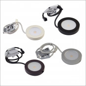 SPOTMOD® LINK LED Fixture