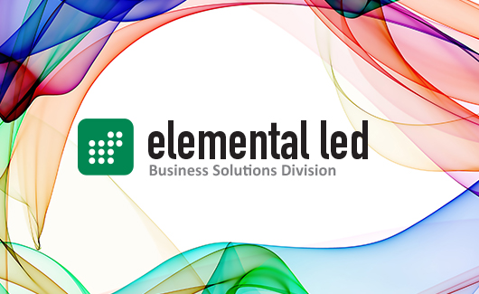 Elemental LED Business Solutions