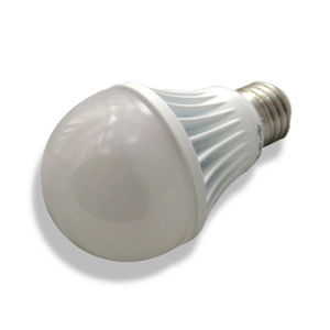Tess 6W LED Replacement Bulb