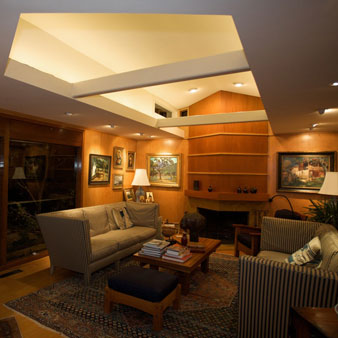 Choose the Right Dimmable LED Lighting for Your Needs ...