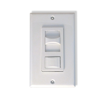 A 12V LED Dimmer as Part of DImmable LED Lighting