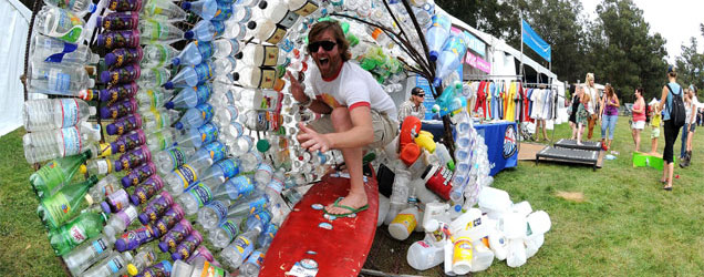 festival and event in sustainability of tourism The nature and scope of festival studies is examined by compiling and analyzing a large-scale literature review of 423 dealing with event tourism and festival/event management research as confirmed by formica (1998) there.