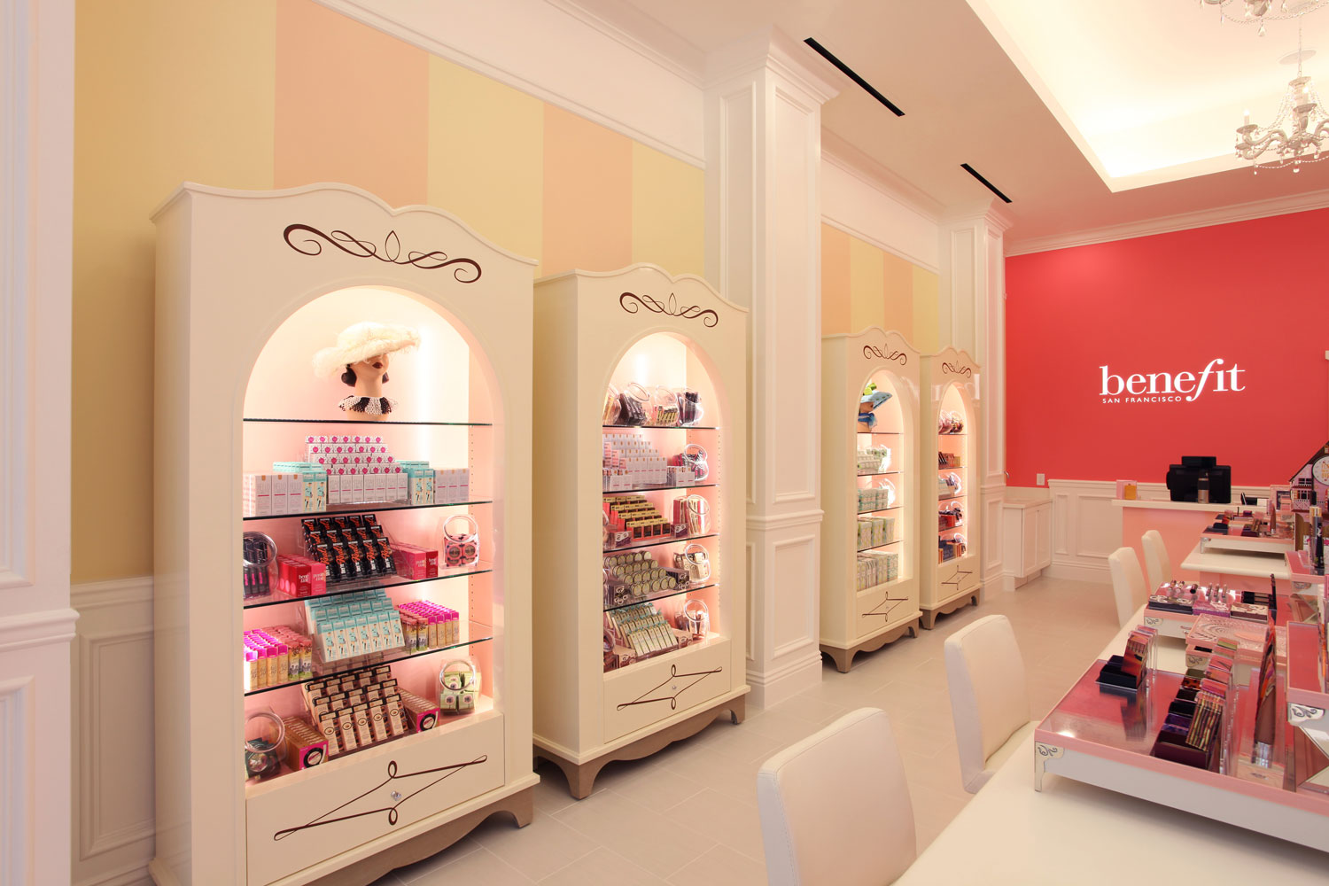 benefit-cosmetics-main-room-3_1000px