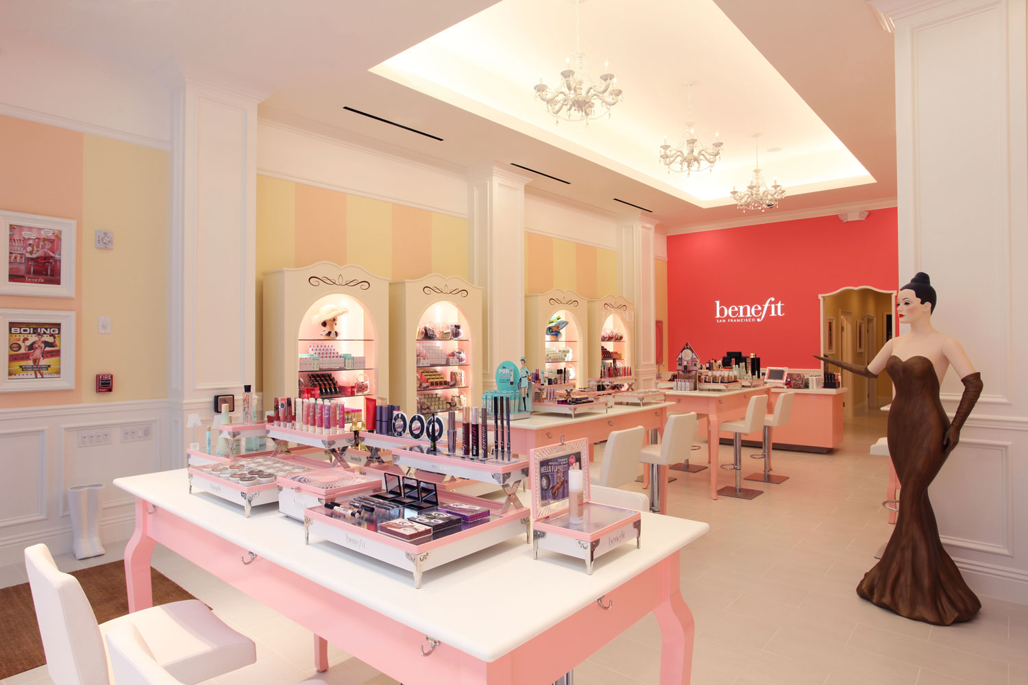 benefit-cosmetics-main-room_1000px