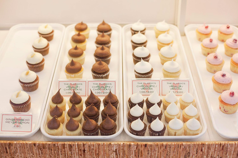 cupcakes-1_1000px