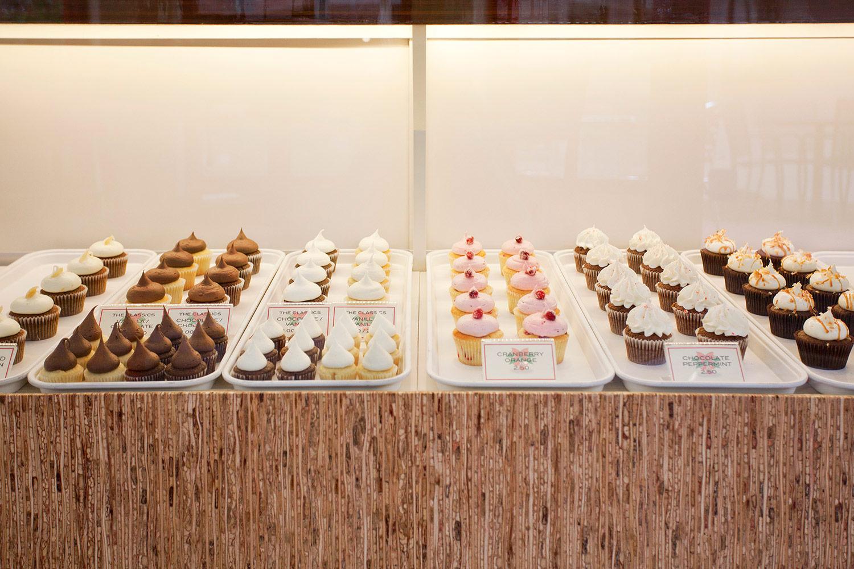 cupcakes-4_1000px