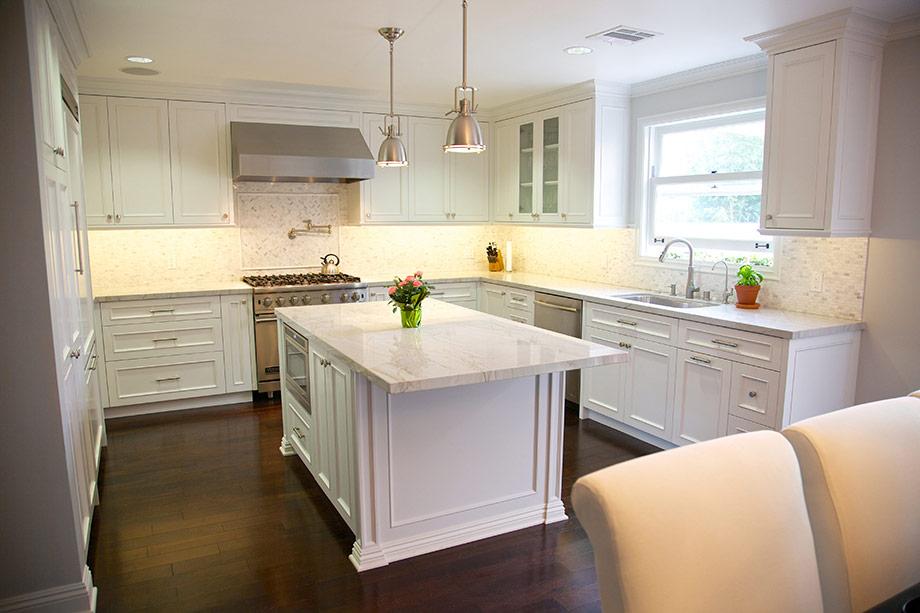 under cabinet lighting with custom fixtures redondo beach ca cabinet lighting custom