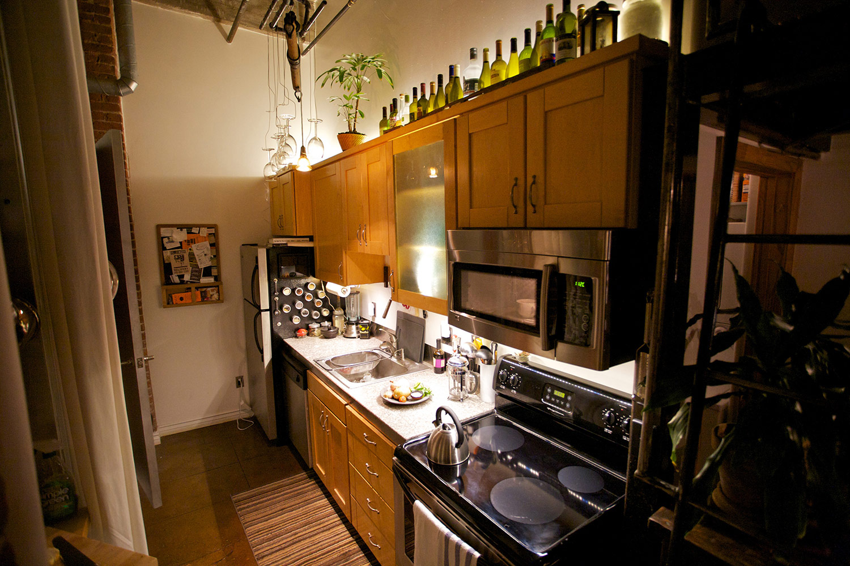 Kitchen Over Cabinet Lighting Over And Under Cabinet Lighting Elemental Led