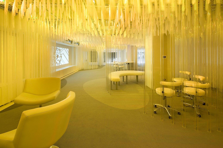 neo-con-antron-showroom-3_1000px