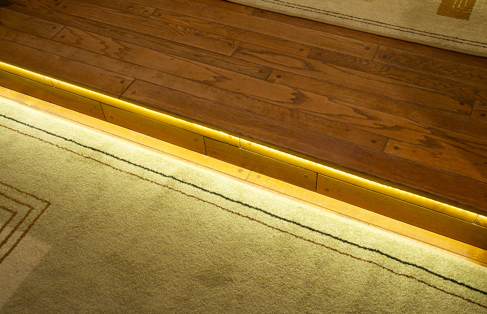 slo-floor_1000px