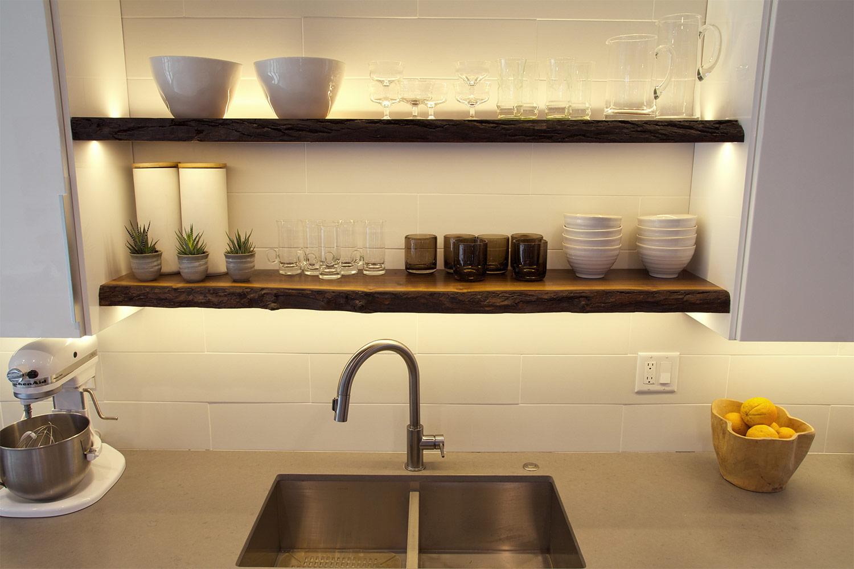 slo-kitchen-2_1000px