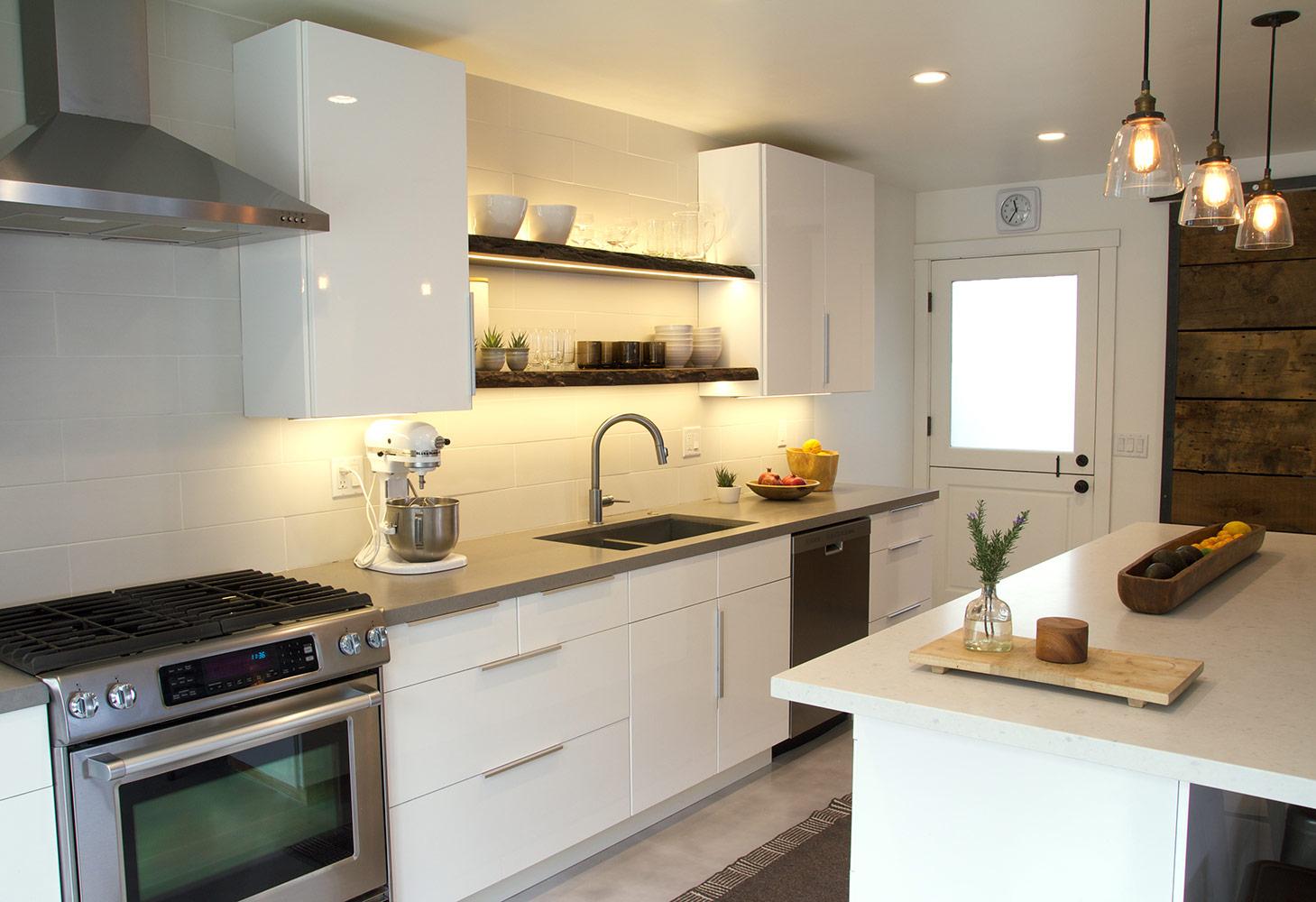 slo-kitchen_1000px