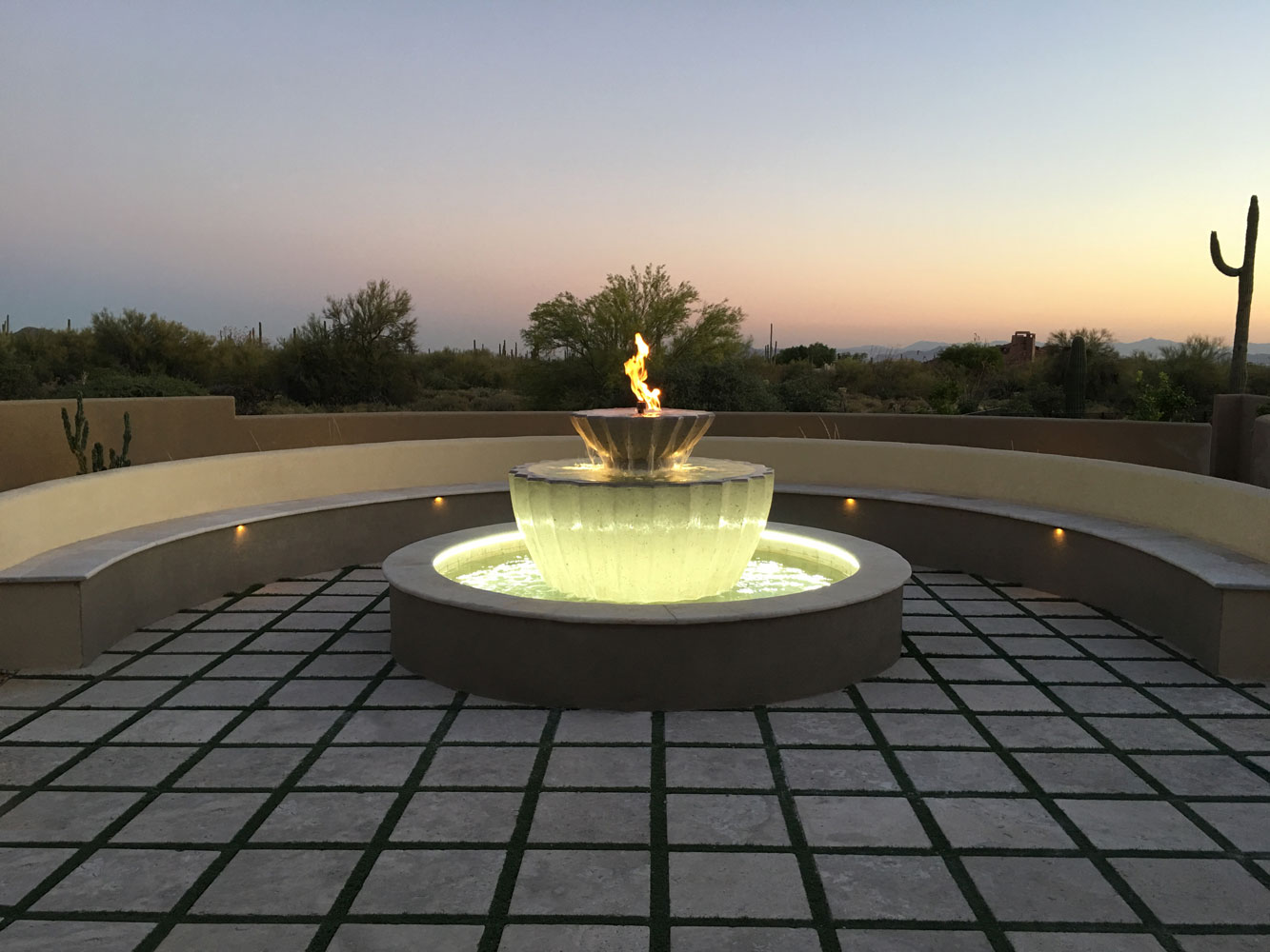 Fountain-Lighting_Unlimited-AZ