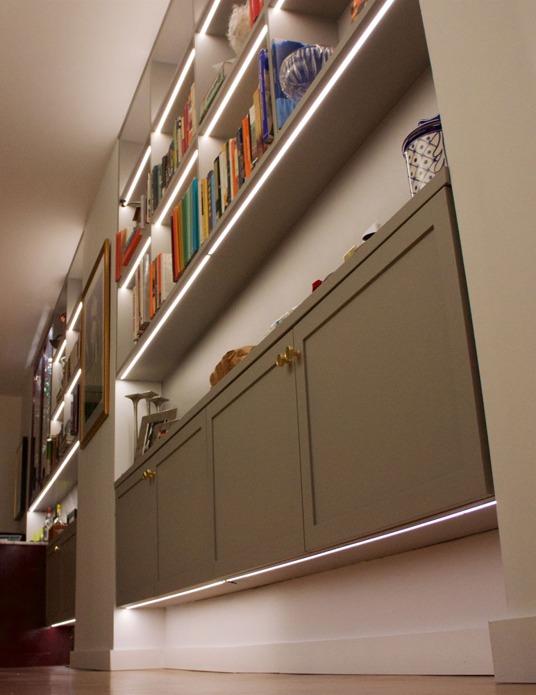 recessed-shelf-light-1-1000px
