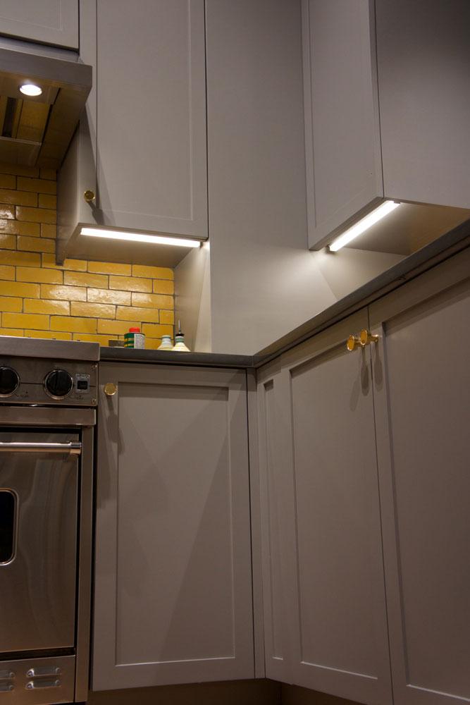 yellow-kitchen-4_1000px