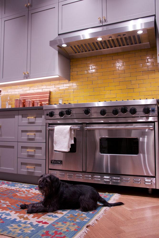 yellow-kitchen-5_1000px