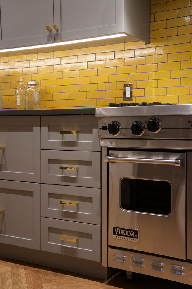 yellow-kitchen-7_1000px