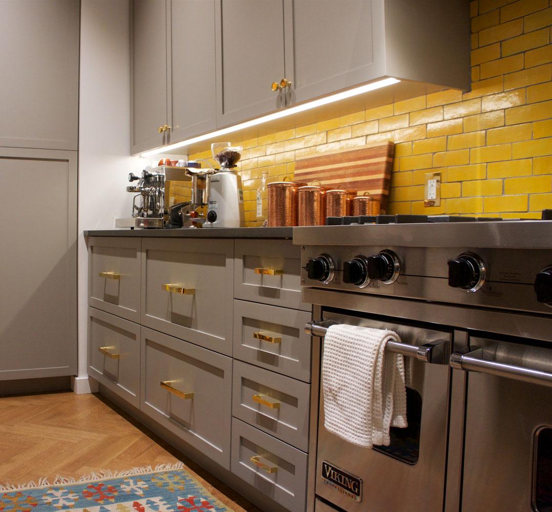 yellow-kitchen_1000px