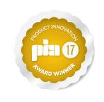 PIA-17-WINNER
