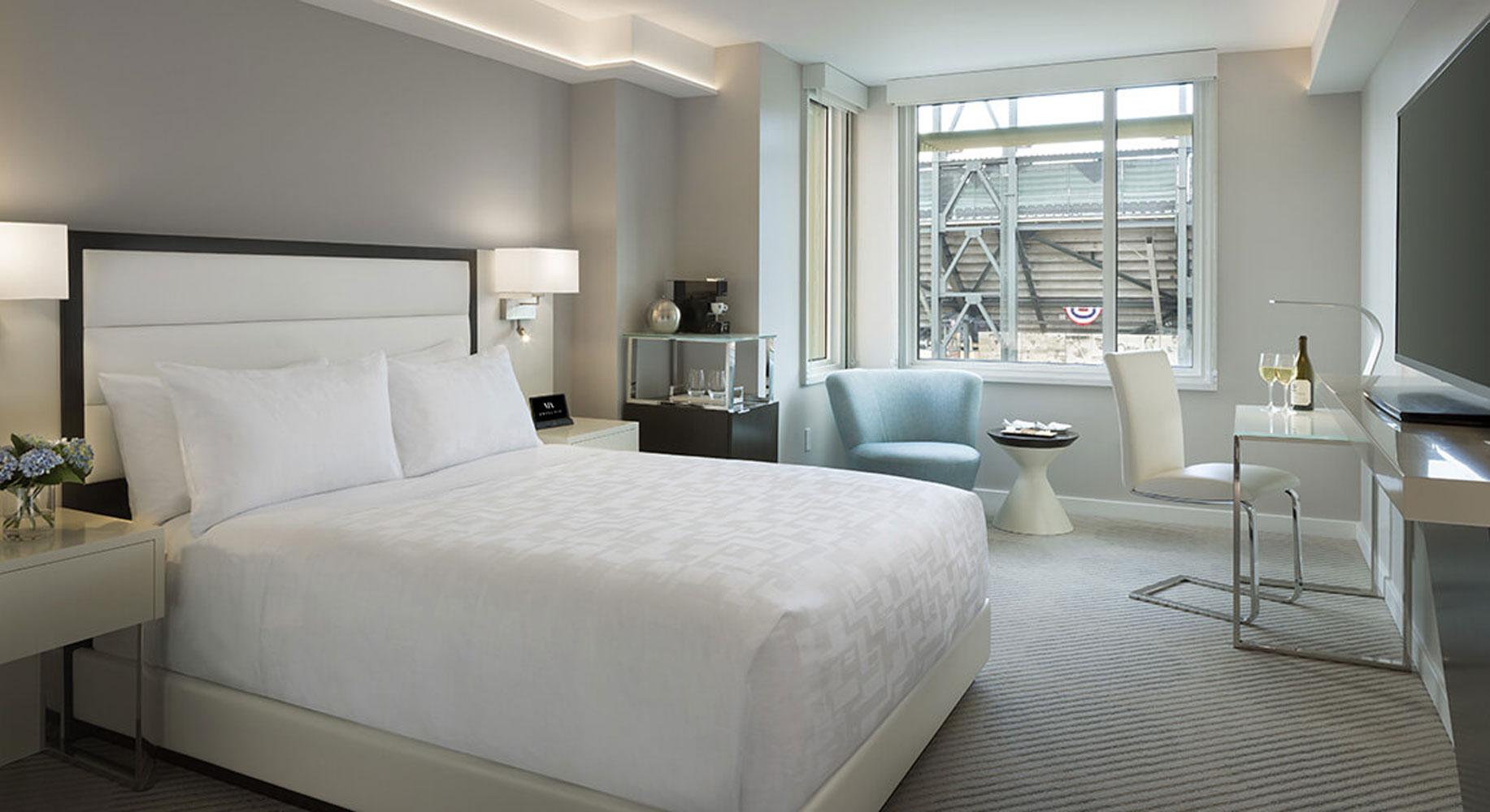 hotel-via_3