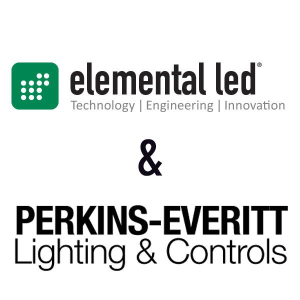 perkins-Everitt