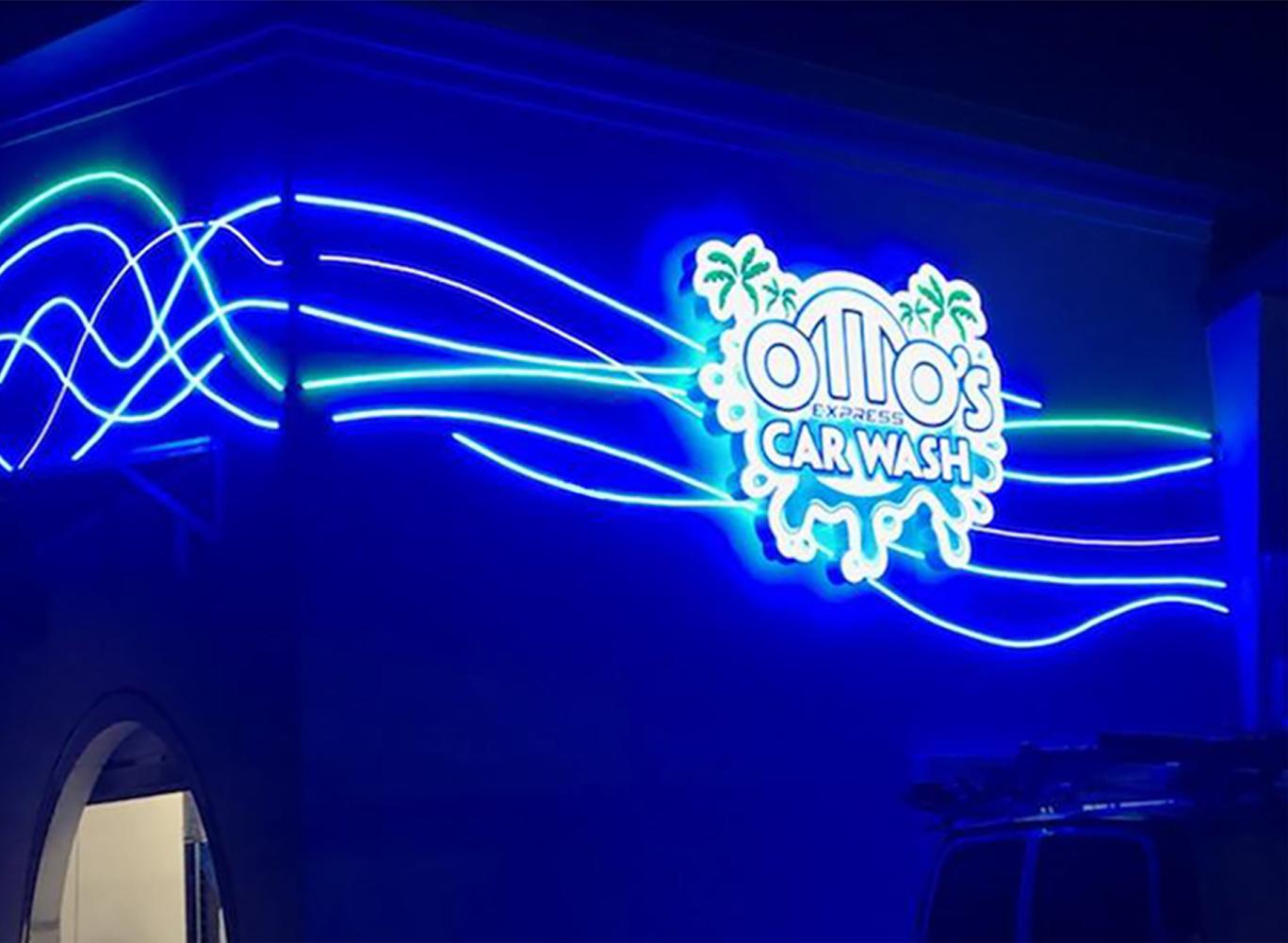 ottos-car-wash_1000px