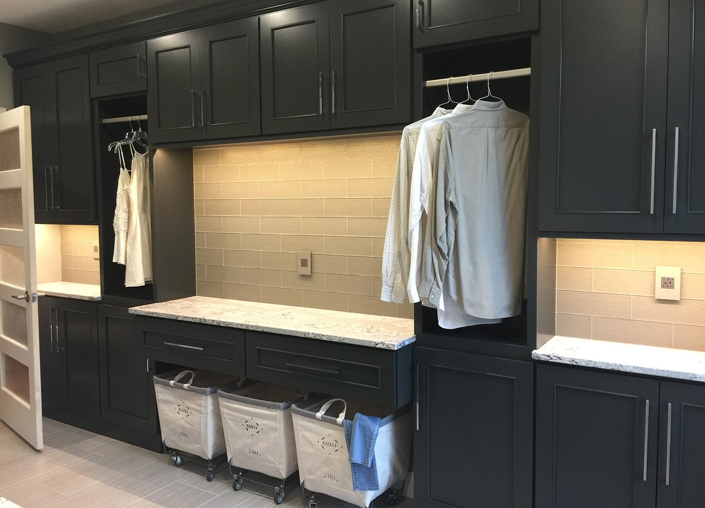er-dream-laundry-room_1000px_2