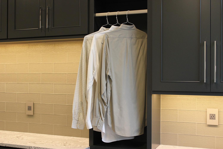 er-dream-laundry-room_1000px_4
