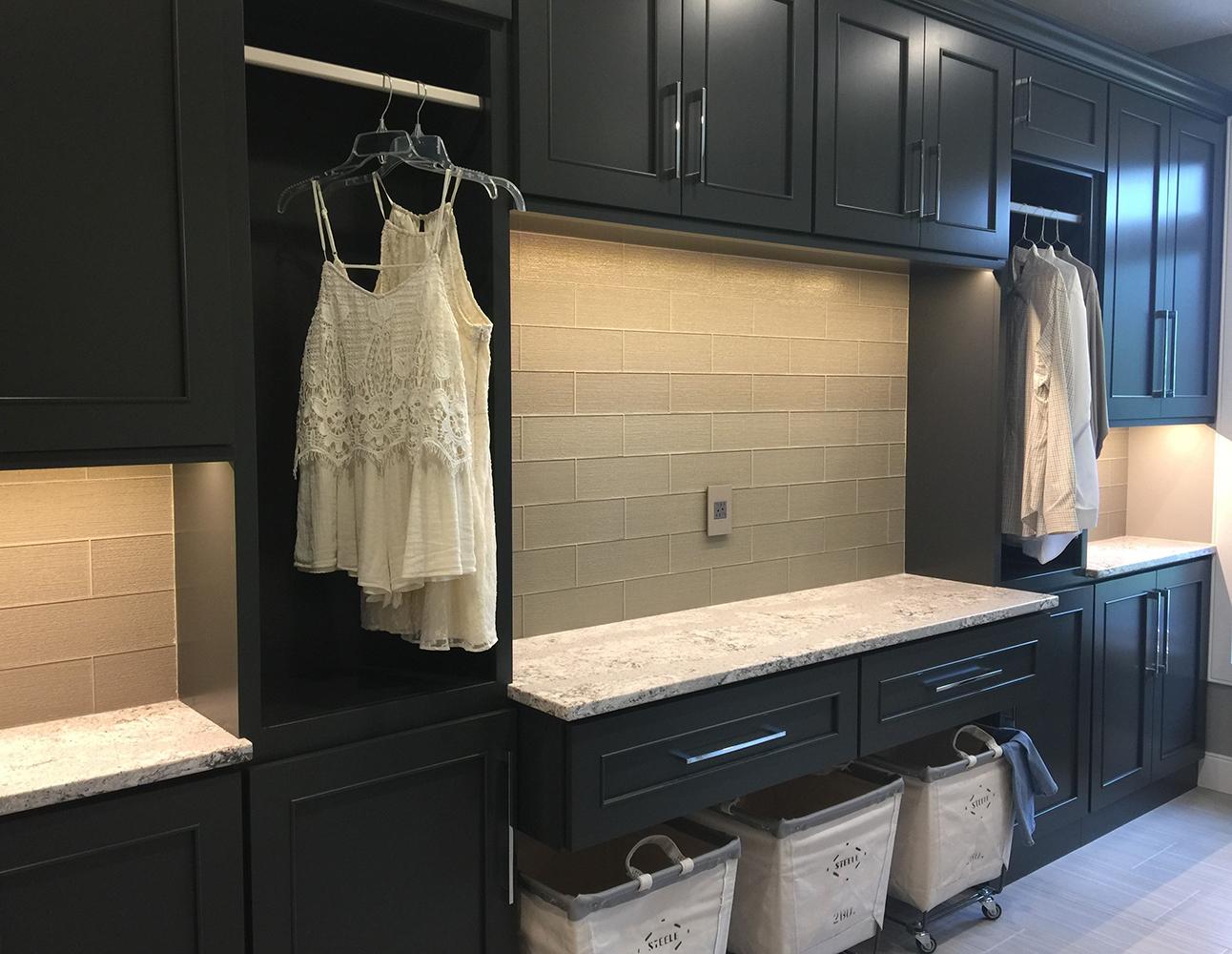 er-dream-laundry-room_1000px_5