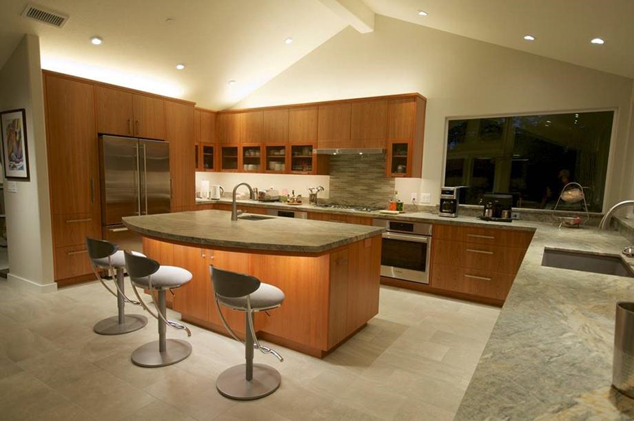 cambria-kitchen_920px