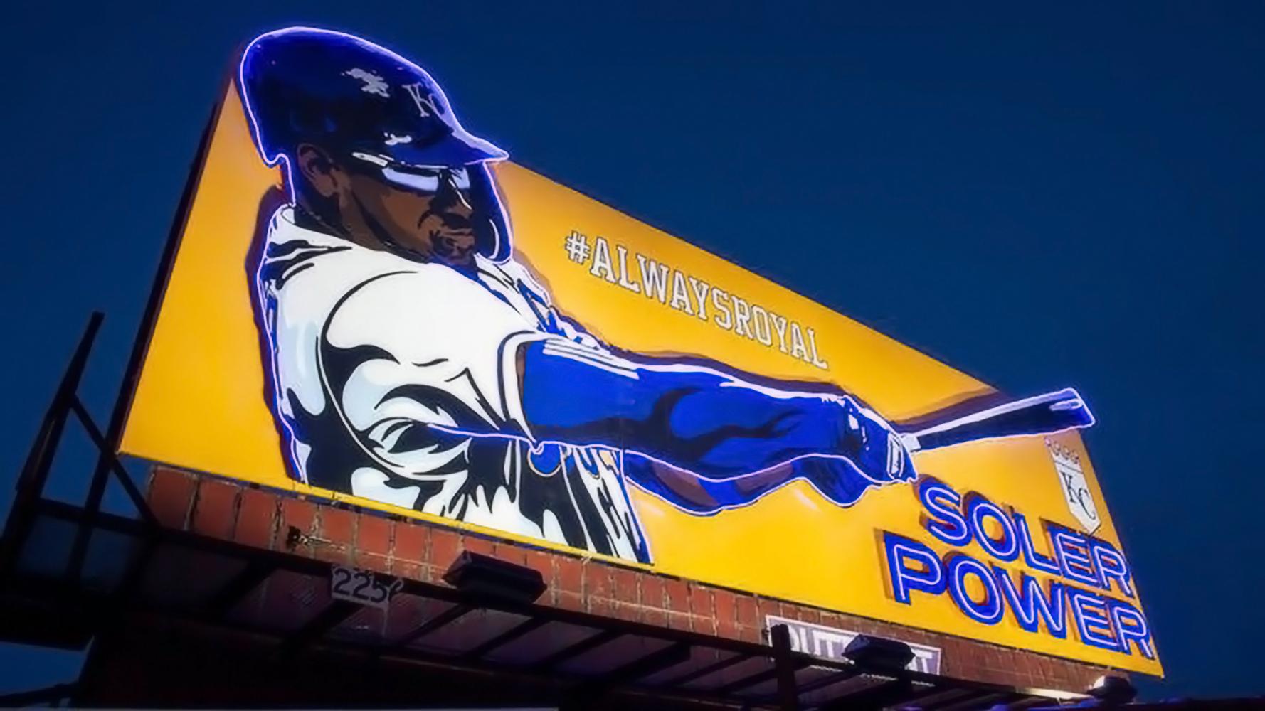 outreach-media_royals-billboard_1000px