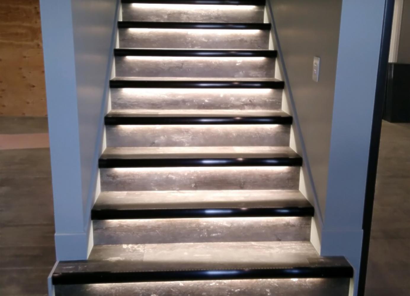 dakota-supply-group_stairs_1000px
