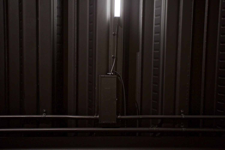 tco-winery_cellar_1000px_2