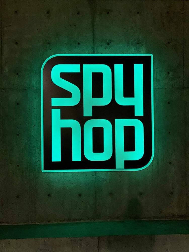3form-spyhop_1000px_1