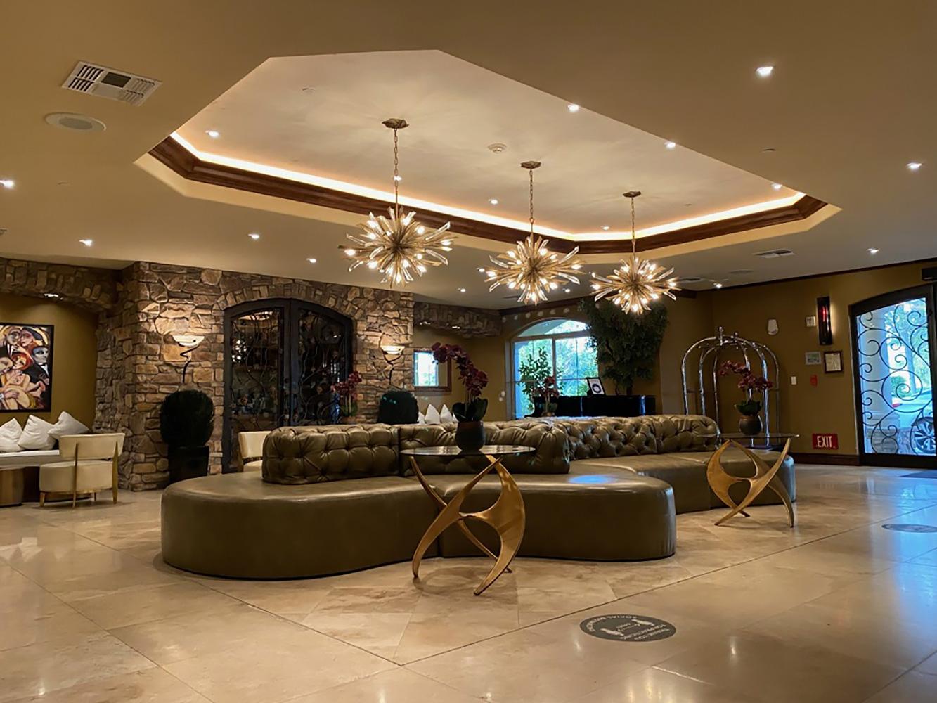 hotel-labellasera_acropolis-lighting_1000px_1