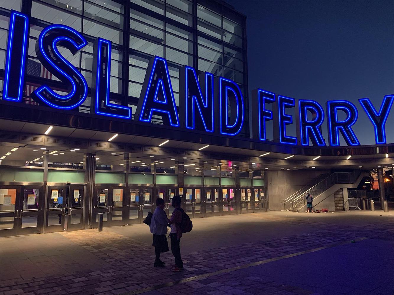 staten-island-ferry_1000px_1