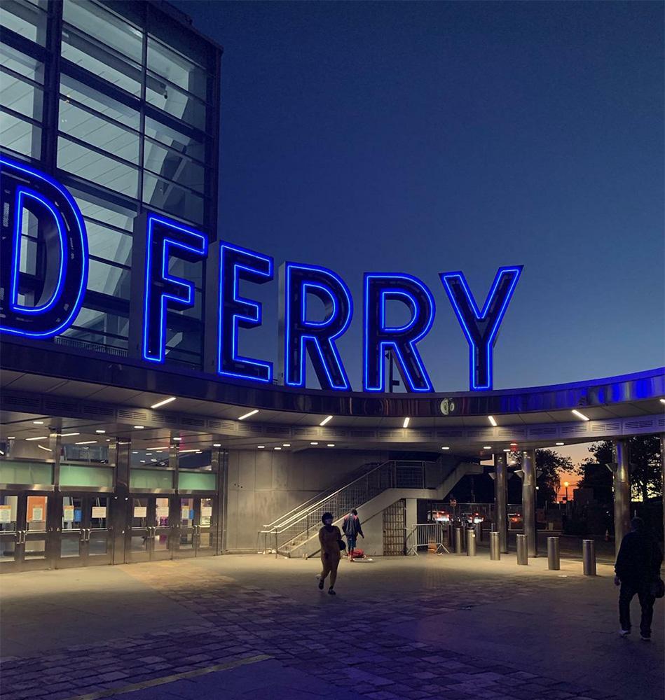 staten-island-ferry_1000px_4