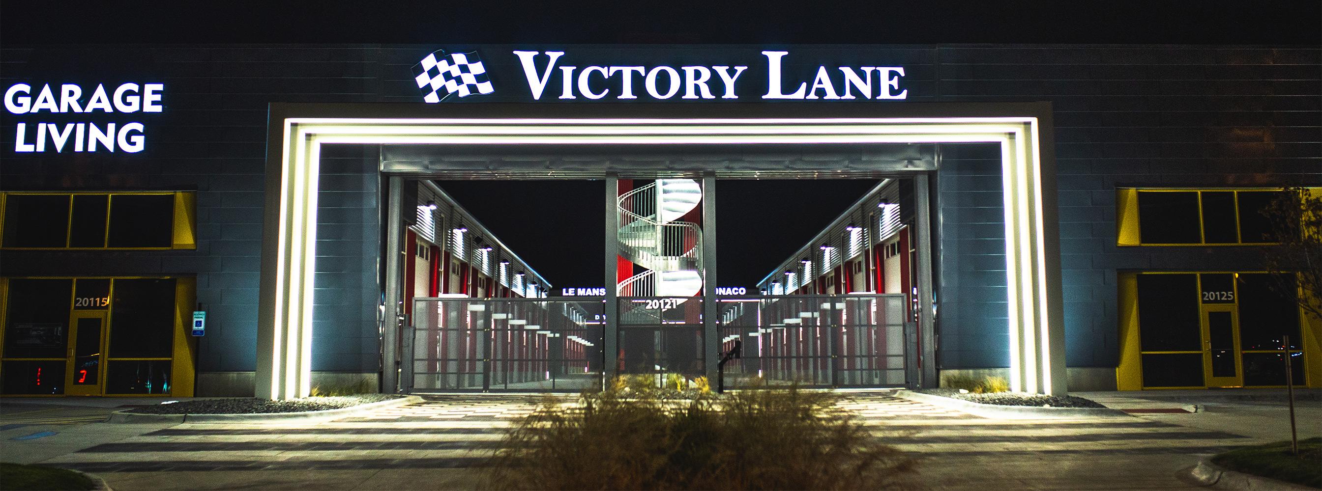 victory-lane_1000px_1