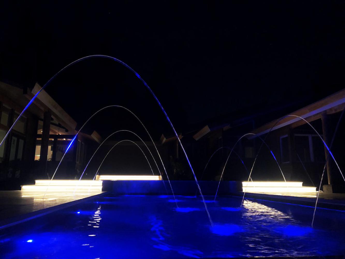 bayshore-lighting_parkers-pool-spa_1000px