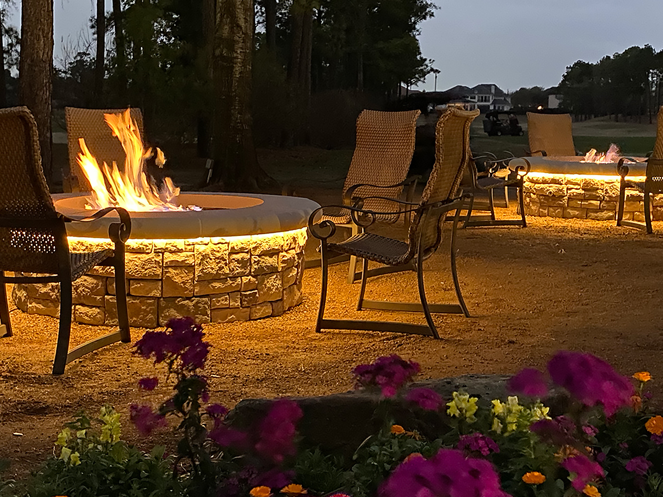 country-club_fire-pit_cw-lighting_1000px_1