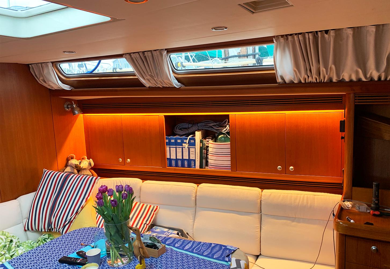 marine-boat_1000px_2